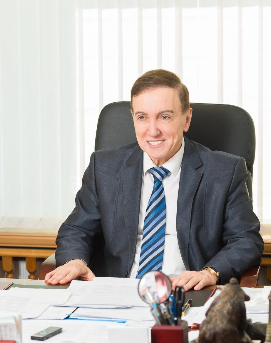 Аркадий_Николаевич_Мкртычев